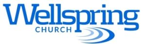 wellspring church